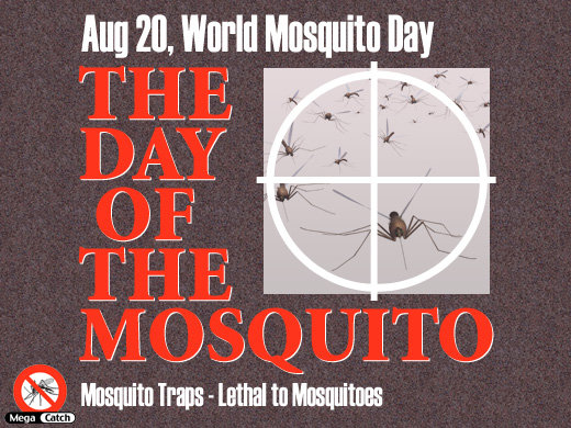 Day-of-Mosquito-ver-2.0-Wha