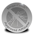 MegaCatch-Approved-Affiliat